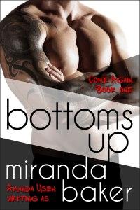 bottoms-up-web