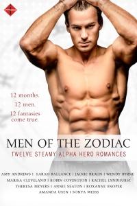 zodiac-bundle