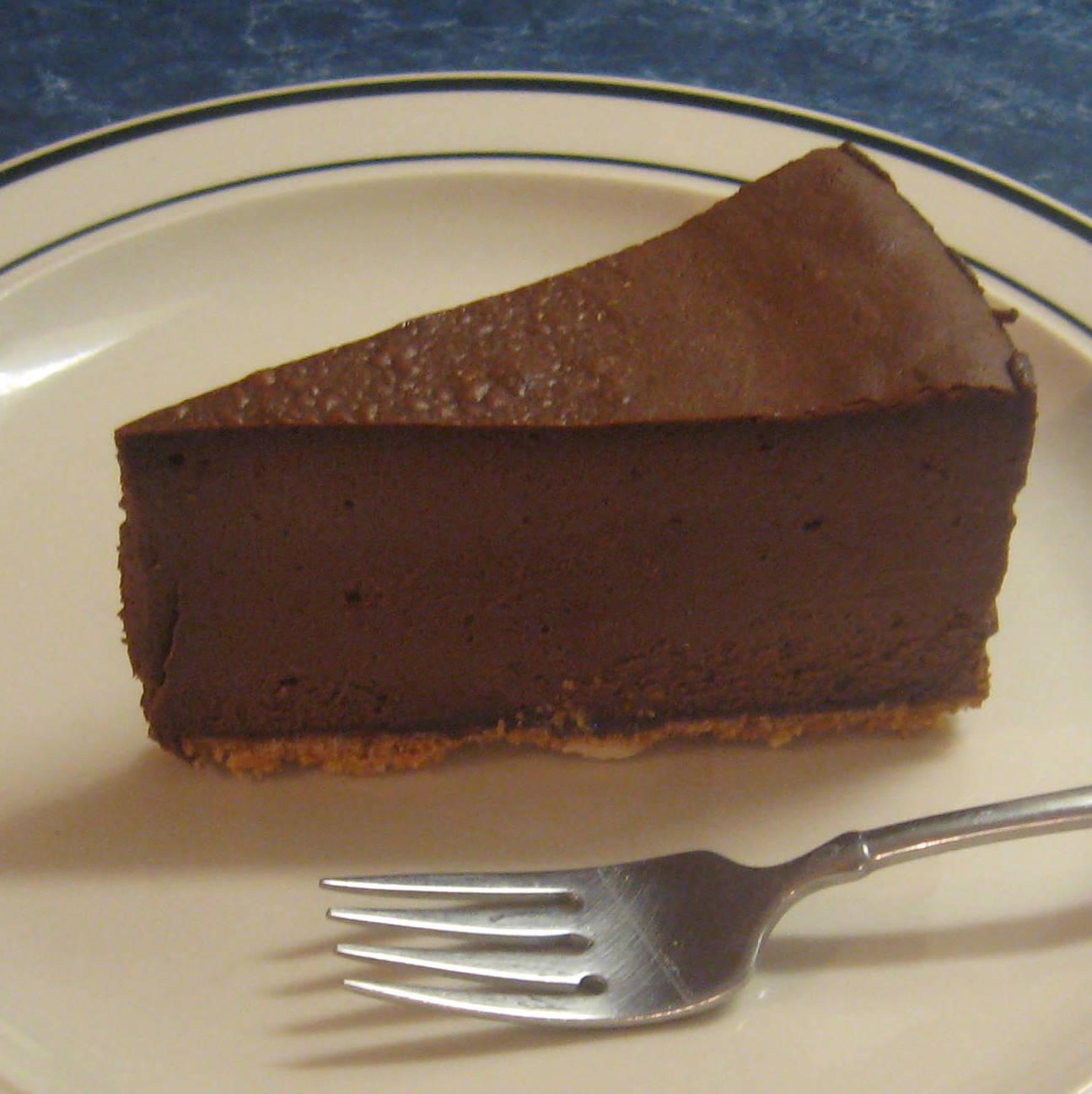Mocha Rum Cheesecake Recipe recommendations