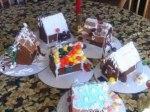 Kids Gingerbread 2012-001