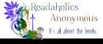 Readaholic?