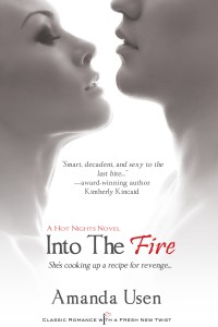 Into-the-Fire