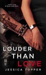LouderThanLovelowres-184x300