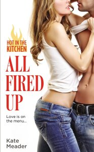 all-fired-up-cover