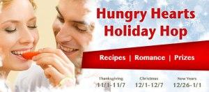 hungryhearts banner(STATIC713x316)(1)