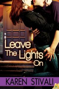 LeaveTheLightsOn72lg (1)