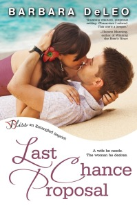 lastchanceproposal_cover8_med_hr
