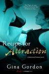 recipeforattraction