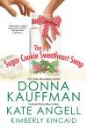 the_sugar_cookie_sweetheart_swap