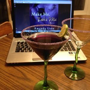 MMTM-Martini_Usen-300x300