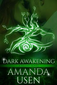 Dark_Awakening_200x300